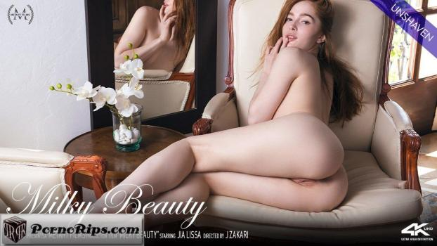 metart-18-09-23-jia-lissa-milky-beauty.jpg