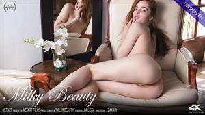 metart-18-09-23-jia-lissa-milky-beauty.jpg