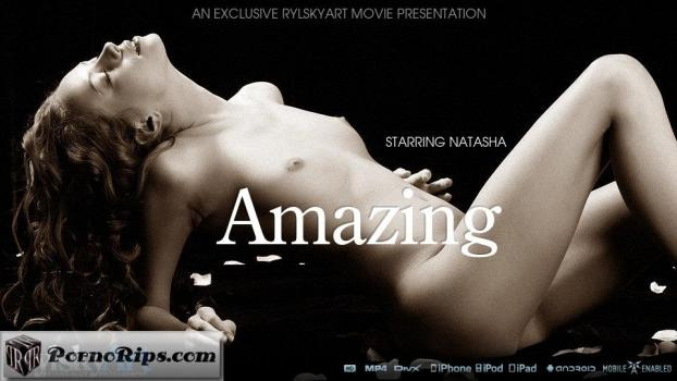 rylskyart-18-09-23-natasha-amazing.jpg