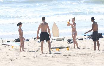 Julianne Hough in a bikini at the beach Newport Beach 9/23/18v6r7cnsfqr.jpg