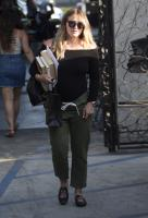 hilary-duff-leaving-nine-zero-one-salon-in-west-hollywood-72618-4.jpg