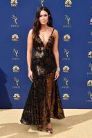 mandy-moore-70th-emmy-awards-in-la-91718.jpg