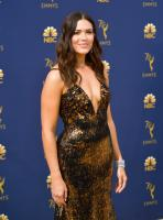 mandy-moore-70th-emmy-awards-in-la-91718-4.jpg