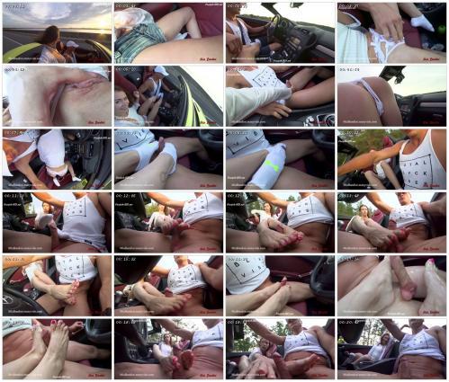 public-footjob-and-cumshot-on-pink-nails-mia-bandini_scrlist.jpg