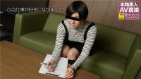 10musume-092518_01.jpg