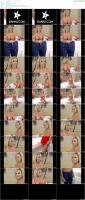 82979923_danni-com-members-area_10-mp4.jpg