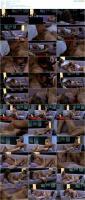 82980089_danni-com-members-area_127-mp4.jpg