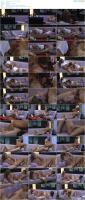 82980256_danni-com-members-area_235-mp4.jpg