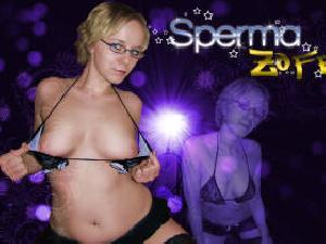 Dirty Steffi Porn