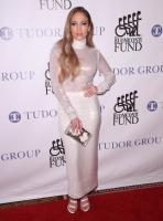 jennifer-lopez-33rd-annual-great-sports-legends-dinner-in-nyc-92418-4.jpg