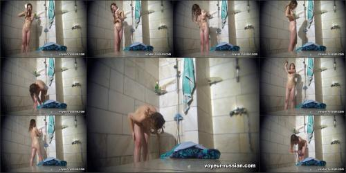 voyeur-russian_SHOWERROOM 120108