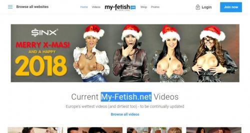 Sites Rips Porn Clips Takefile.link