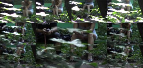 Upskirt Hunters voy01_6