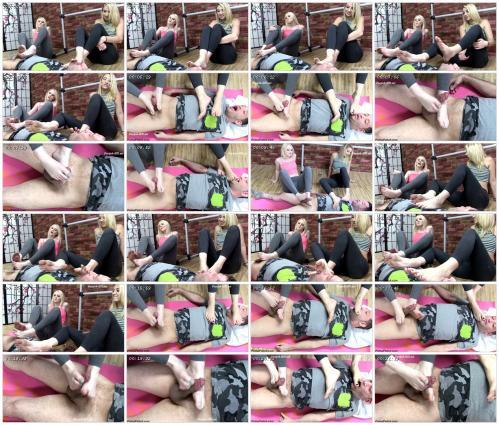 lily-rader-and-sierra-nicole-dirty-yoga-footjob-primal-s-footjobs_scrlist.jpg