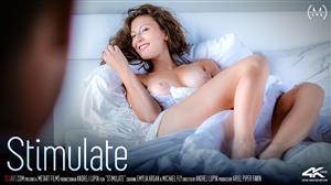 sexart-18-09-26-emylia-argan-stimulate.jpg