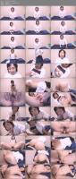 092718_347-paco-1080p-mp4.jpg