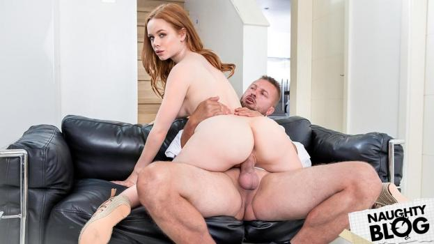 Private - Ella Hughes: Unfaithful Wife (2018/FULLHD) [OPENLOAD]