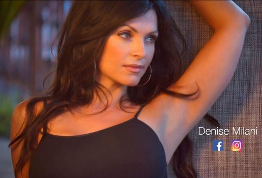 DeniseMilani (SiteRip) Image Cover