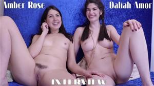 girlsoutwest-18-09-27-amber-rose-and-daliah-amor-interview.jpg
