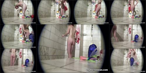 voyeur-russian_SHOWERROOM 140504