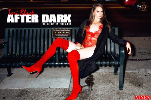 T o r i B l a c k & Adriana Chechik - After Dark Part 2 h6s45vj5u3.jpg