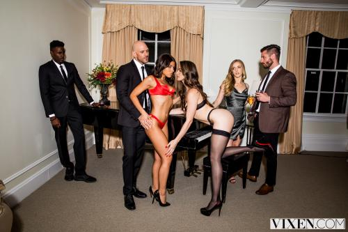 T o r i B l a c k & Adriana Chechik - After Dark Part 2 b6s45wwm5f.jpg