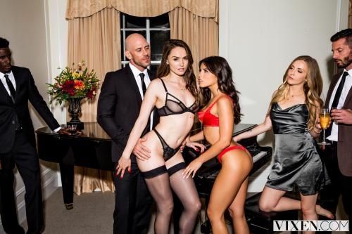 T o r i B l a c k & Adriana Chechik - After Dark Part 2 t6s45wx0kt.jpg