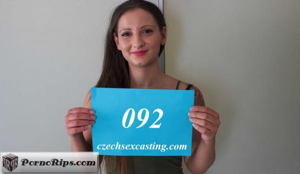 czechsexcasting-18-09-28-nicolette-noir-czech.jpg