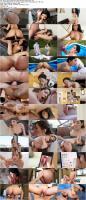 spicy-latin-girlfriends-3-xxx-dvdrip-x264-xcite_s.jpg