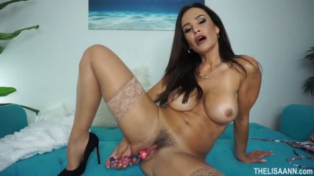 thelisaann-18-09-27-more-solo-fun.png