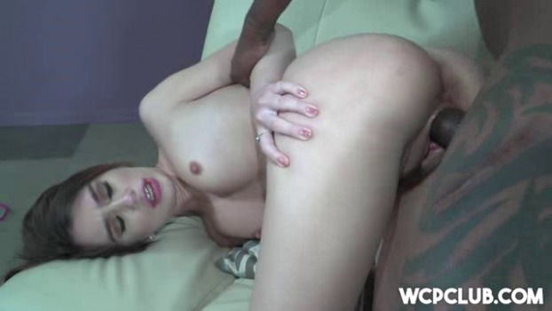 wcpclub-18-09-28-jocelyn-kelly-first-bbc-for-jocelyn.png