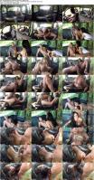 femalefaketaxi-18-09-28-ava-koxx-1080p_s.jpg