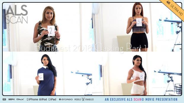 alsscan-18-09-29-budapest-2018-casting.jpg