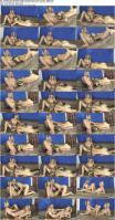 teenikini-e61-anastasia-knight-and-chloe-cherry-girls-in-lust-2-1080p_s.jpg