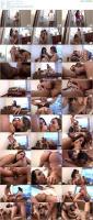 80699776_culebronesx_el-trio-colombiano-mp4.jpg