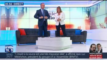 Adeline François Septembre 2018 80700260_caps00029