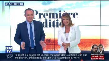 Adeline François Septembre 2018 80700261_caps00032