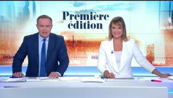 Adeline François Septembre 2018 80700262_caps00044
