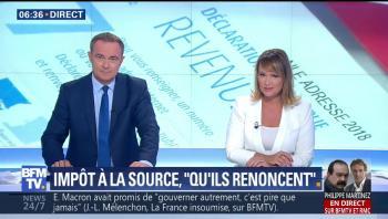 Adeline François Septembre 2018 80700263_caps00054