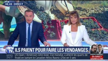 Adeline François Septembre 2018 80700264_caps00056
