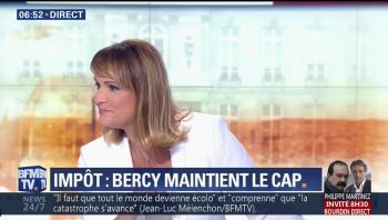 Adeline François Septembre 2018 80700265_caps00060