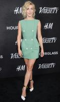 julianne-hough-varietys-annual-power-of-young-hollywood-in-west-hollywood-82818.jpg