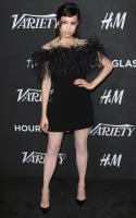 sofia-carson-varietys-annual-power-of-young-hollywood-in-west-hollywood-82818.jpg