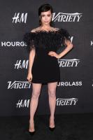 sofia-carson-varietys-annual-power-of-young-hollywood-in-west-hollywood-82818-11.jpg