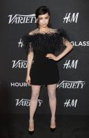 sofia-carson-varietys-annual-power-of-young-hollywood-in-west-hollywood-82818-22.jpg