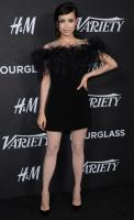 sofia-carson-varietys-annual-power-of-young-hollywood-in-west-hollywood-82818-27.jpg