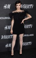sofia-carson-varietys-annual-power-of-young-hollywood-in-west-hollywood-82818-28.jpg