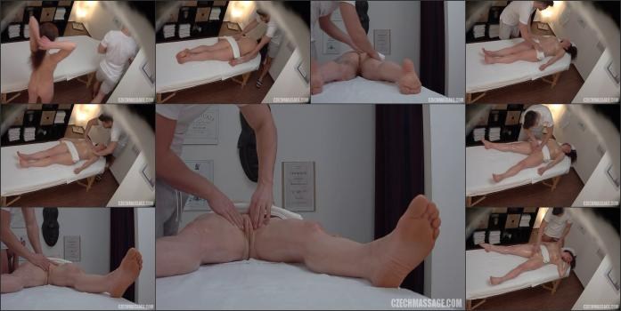 czech-massage-czech-massage-380-1920x1080