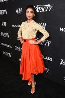 sarah-hyland-varietys-annual-power-of-young-hollywood-in-west-hollywood-82818.jpg