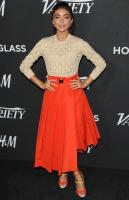 sarah-hyland-varietys-annual-power-of-young-hollywood-in-west-hollywood-82818-2.jpg